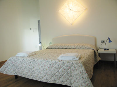 Bed and Breakfast Belvedere di Suvereto