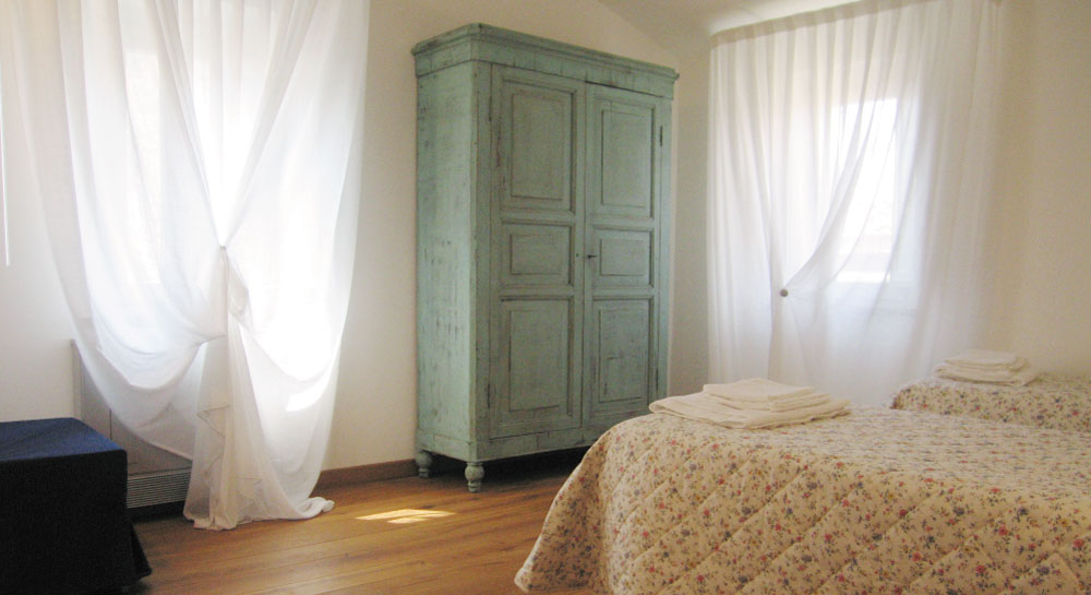 Belvedere di Suvereto Ristorante e Bed and Breakfast